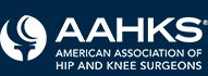 American Association of Hip and Knee Surgeons