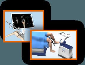 Latest Surgical Techniques